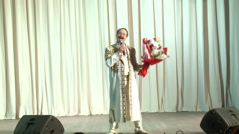 Виталий Адюков 08-09.02.2013.