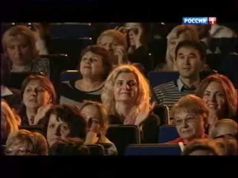 Максим Галкин Пародии на артистов