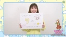 RUS Sub The School Idol Movie Over the Rainbow Такатсуки Канако