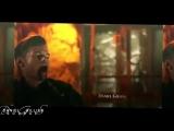 Elijah Mikaelson | Элайджа Майклсон | vine