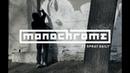 MONOCHROME 072 SNEKSY