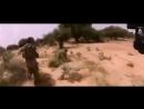 Гибель зеленых беретов США в Нигере _ The Death of Green Berets 3th SFG in Niger
