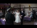 Свадьба Вани и Ани
