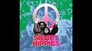 Soviet Hippies OST FULL ALBUM soviet psychedelic rock 1971 1982 Estonia Russia USSR