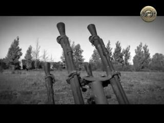 ЗСУ 23-4 Шилка (Россия).mp4