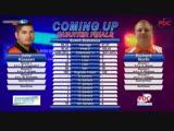 2018 European Darts Trophy Quarter Final Klaasen vs North