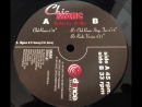 Chic Matic - Believe In Me (Radio Version) [1994]