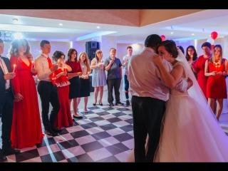 Танец невесты с папой ! Ведущая Регина Магасумова (ведущий, тамада) Екатеринбург на свадьбу юбилей корпоратив выпускной!