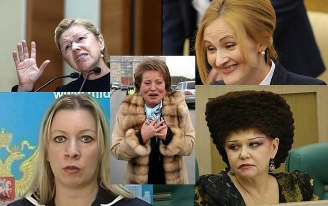 Nadina Grishchenko   Минск