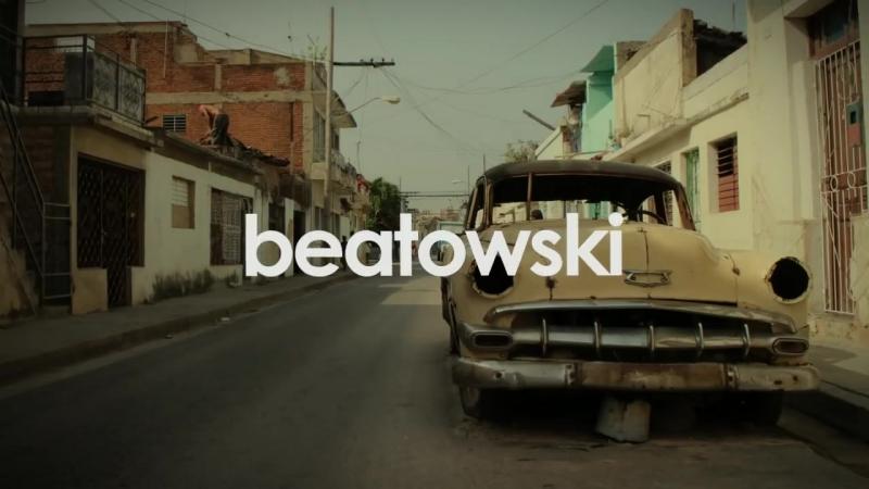 Old-School-Boom-Bap-Beat-Hip-Hop-InstrumentalRum-(prod--Beatowski).mp4