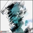 Arthur Deep альбом Matryoshka's Gallery