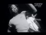 BABY D - Let Me Be Your Fantasy (Original Version)
