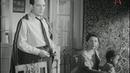 Два друга (1954) - детский, экранизация