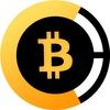 Биткоин, майнинг, криптовалюты