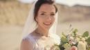 Wedding Clip SERGIY and ANNA ART RECORD vesilnyy klip sergiya ta anny treyler shchaslyvogo dnya
