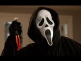 Продолжай кричатьStill Screaming The Ultimate Scary Movie Retrospective