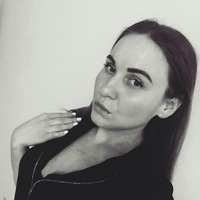 Юлия Агапова