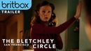 The Bletchley Circle: San Francisco | Official Trailer | BritBox Original Series