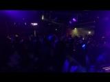 Четверг. Студенты. Live - Ночной Клуб Пепел. Ижевск