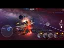 Planet Commander_2018-05-21-17-00-18