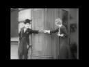 Неизвестный Чаплин. Документальный фильм о карьере и творческих методах работы артиста. Часть 2/3 Великий режиссёр (UK, 1983)