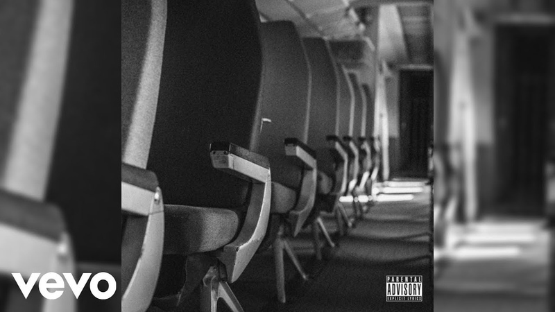 Smooky MarGielaa - Flight To Memphis ft. Chris Brown, Juicy J A$AP Rocky