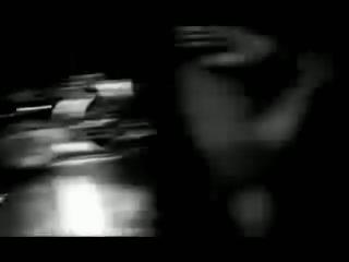 Timati, Bo, Geegun - Грязные Шлюшки