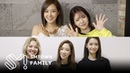 [ENG SUB] SNSD Debut 11th Anniversary Message