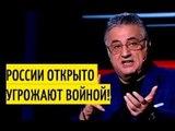 Комиссар Багдасаров