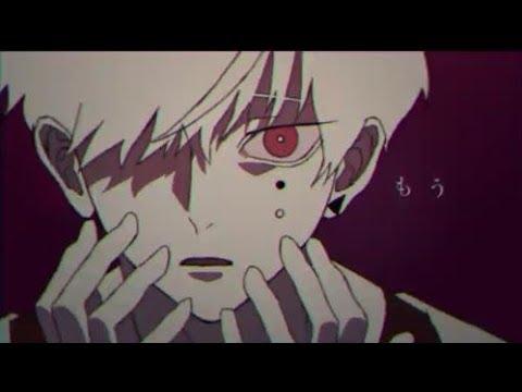 [cover]アイアルの勘違い/yama