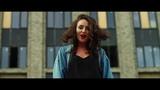 Русский рэп Баста ft. Дворецкая - Без тебя