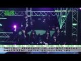 [FAM48INA] 180324 AKB48 SHOW! ep180 (Keyakizaka46 SHOW!)