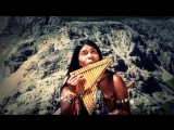 Top 30 Songs Of Leo Rojas Full Album 2018 ¦ Leo Rojas Greatest Hits [ Oficial Full HD ]