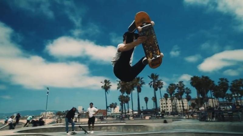 "Shaun White on Instagram: "" Happy GoSkateboardingDay! Where are you skating at?! 🏄 🎥: @benny_gagliardi"""