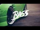 🔈BASS BOOSTED🔈 SONG FOR CAR MUSIC MIX 2018 🔥 BEST TRAP, BASS, ELECTRO HOUSE MUSIC MIX 2018