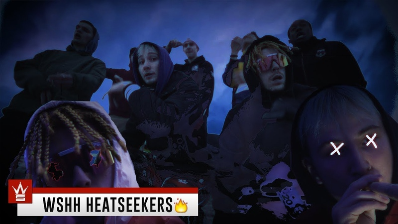 Lil Def Feat. Lil Windex Percs (WSHH Heatseekers - Official Music Video)