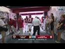 NCAAF 2018 / Week 04 / (22) Texas A M Aggies - (1) Alabama Crimson Tide / EN