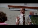 Substitute Teacher Pt 2 Key Peele