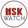 MSK Watch | Швейцарские часы & Ремонт часов