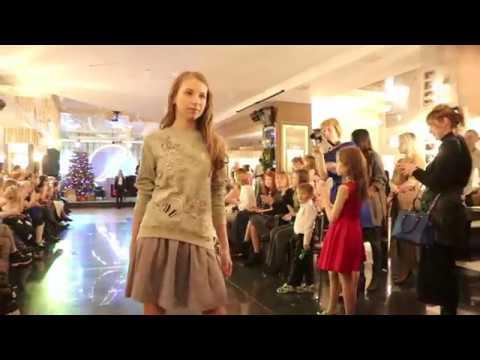Fashion New Year 2018 - Baby Kids