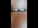 карандаш 3