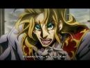 [субтитры | 2 серия END] Drifters (OVA) / Скитальцы: Спешлы | by RoS Tapok | SovetRomantica