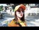 [DARA TV S2] В Сеуле, наслаждаясь роскошным отдыхом! Dara's Hocance @Conrad Seoul l DARATV VLOG эп.11 (VK)