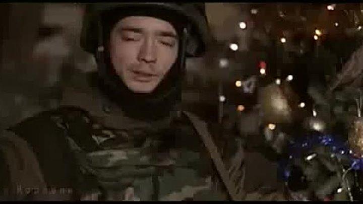 [v-s.mobi]15. Полина Гагарина-кукушка КИНО (клип про Донбасс).360p