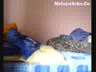 Video-lucah-awek-melayu-sedap-melayu-sex-(new).mp4