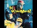 The Movement - B I N G O