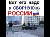 football_n_e_w_s___BlBOsQtHUjQ___.mp4