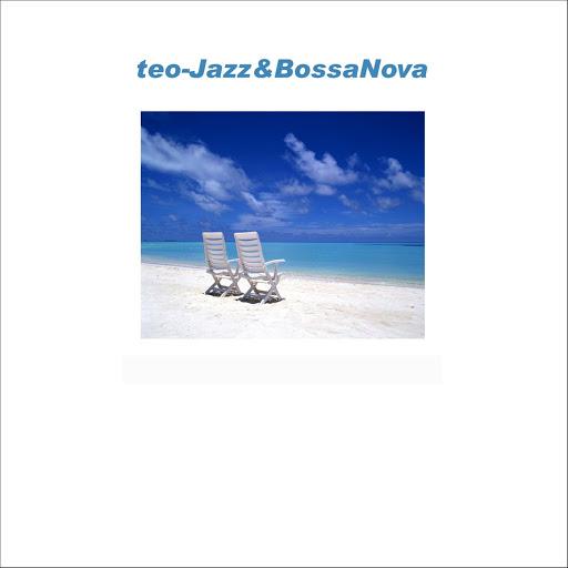Teo альбом Jazz & Bossa Nova