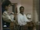 Смертельное оружие 2 НТВ, 200х Фрагмент фильма