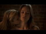 Lesbians Kiss #13 [Lesbian Esthetics] - Lucky Thirteen - i wanna tuch you